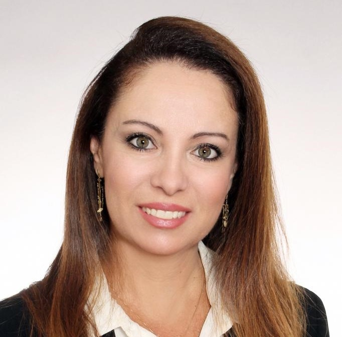 Renata SPADA